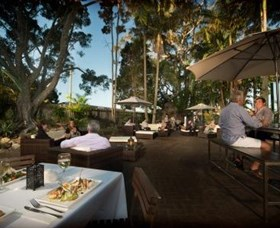 Waterloo Bay Hotel - Accommodation NSW