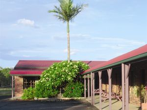 Fernvale Hotel-Motel - Accommodation NSW