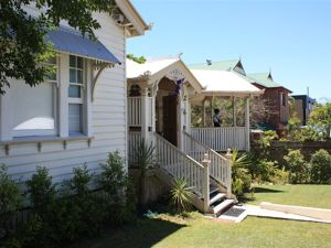 Minto Guest House - Accommodation NSW