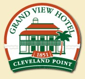 Grand View Hotel - Accommodation NSW