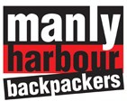 Manly Harbour Backpackers - Accommodation NSW