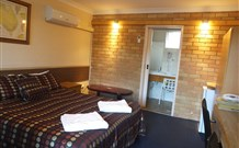 Hunter Valley Motel - Cessnock - Accommodation NSW