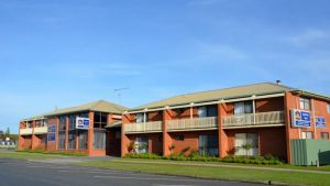 Best Western Apollo Bay Motel and Apartments - Accommodation NSW