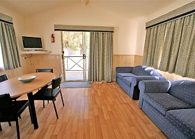 BIG4 Ulverstone Holiday Park - Accommodation NSW