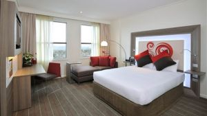 Novotel Melbourne Glen Waverley - Accommodation NSW
