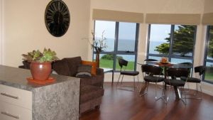 Seascape Accommodation - Accommodation NSW