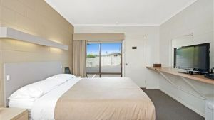 Motel Marengo - Accommodation NSW