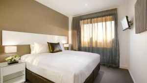 Punthill Apartment Hotels - Oakleigh - Accommodation NSW