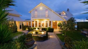 Apollo Bay Guest House - Accommodation NSW