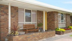 Apollo Bay Backpackers Lodge - Accommodation NSW