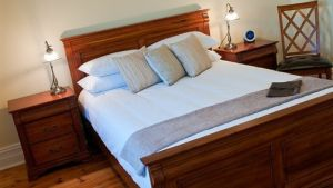 Flagstaff Hill Lighthouse Lodge - Accommodation NSW