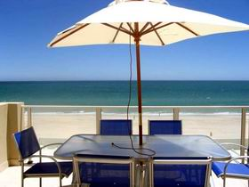 Adelaide Luxury Beach House - Accommodation NSW