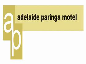 Adelaide Paringa Motel - Accommodation NSW