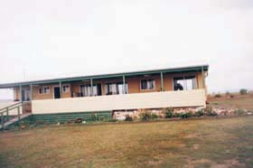 The Folly Holiday Home - Accommodation NSW