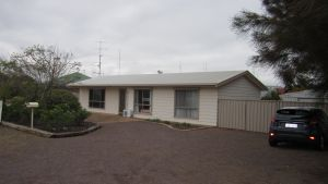 Whileaway - Accommodation NSW