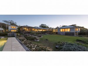 Jamberoo Valley Farm - Accommodation NSW