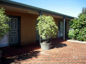 Carnegie Motor Inn - Accommodation NSW