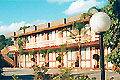 Cessnock Vintage Motor Inn - Accommodation NSW