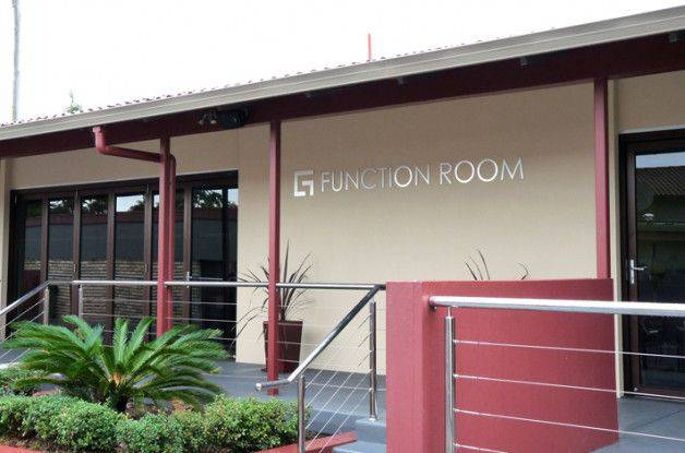 Accommodation NSW - Hotels, Motels and Where to Stay