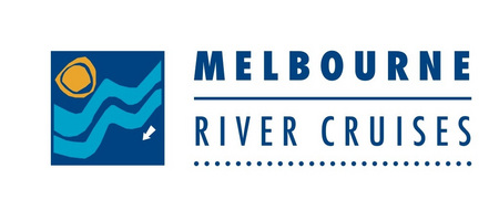 Melbourne River Cruises - Accommodation NSW