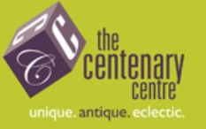 The Centenary Centre - Accommodation NSW