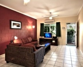 Cable Beachside Villas - Accommodation NSW