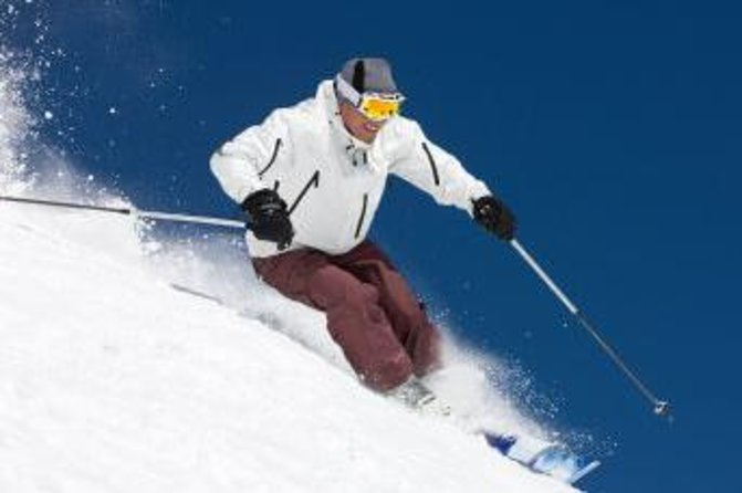 Thredbo or Perisher 2 Nights Weekend Snow Trip