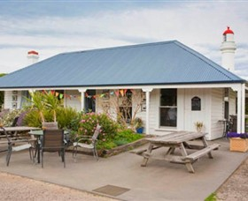 Willows Tea House - Accommodation NSW