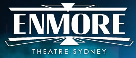 Enmore Theatre - Accommodation NSW