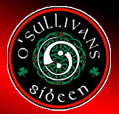 O'Sullivans Sibeen Irish Bar Restaurant  Functions - Accommodation NSW