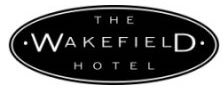 The Wakefield Hotel - Accommodation NSW
