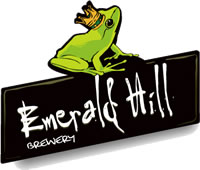 Emerald Hill Cafe - Accommodation NSW