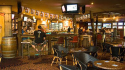 Brackenridge Tavern - Accommodation NSW