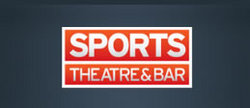 Sports Theatre and Bar - Accommodation NSW