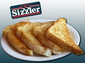 Sizzler - Accommodation NSW