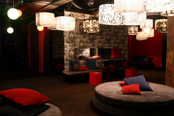 Seven Nightclub - Accommodation NSW