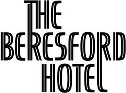 The Beresford Hotel - Accommodation NSW