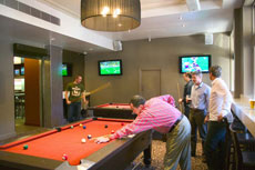 Woolpack Hotel - Accommodation NSW