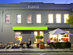 Golden Fleece Hotel - Accommodation NSW