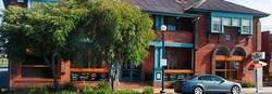 Great Ocean Hotel - Accommodation NSW