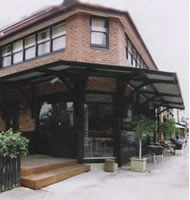 Berry Hotel - Accommodation NSW