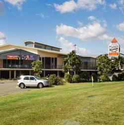 Beenleigh Tavern - Accommodation NSW