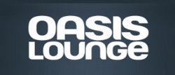 Oasis Lounge - Accommodation NSW