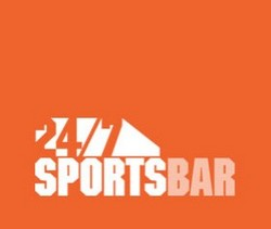 24/7 Sports Bar - Accommodation NSW