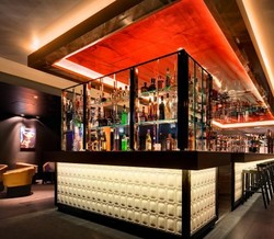 Sokyo Bar - Accommodation NSW