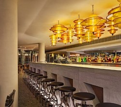Balla Aperitivi Bar - Accommodation NSW