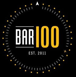 Bar 100 - Accommodation NSW