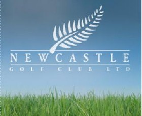 Newcastle Golf Club - Accommodation NSW
