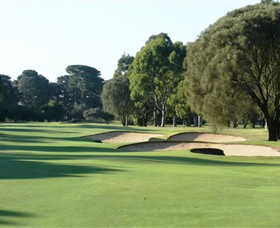 Rosebud Country Club - Accommodation NSW