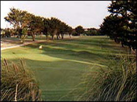 South Lakes Golf Club - Accommodation NSW
